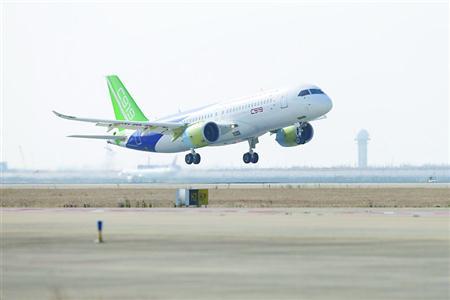 从北京到东营的飞机