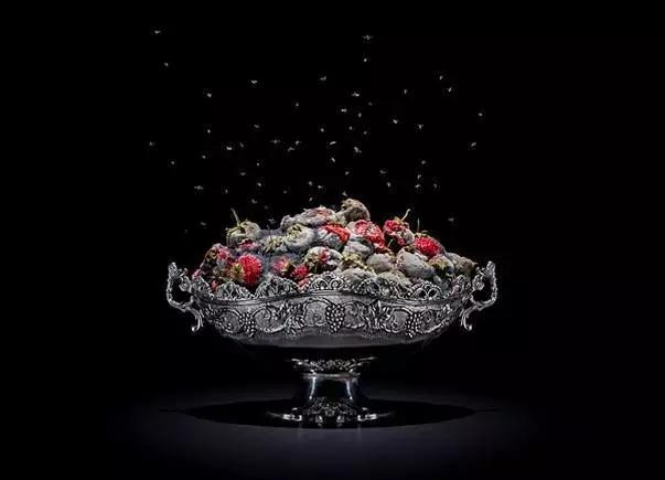 """美食里的""""细菌战"""":细菌竟能捍卫你的美食?"""
