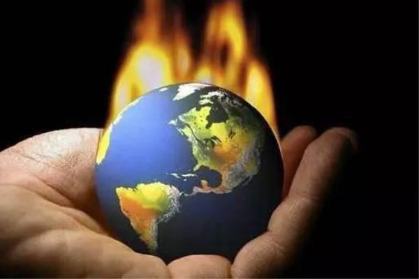 """二氧化碳太多怎么办?把它抓住""""关""""起来"""