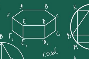数学2.png