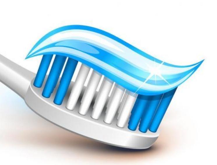 牙膏2.png