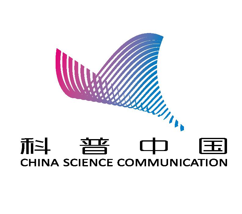 破壳出生的棱皮龟宝宝要赶紧爬向大海,远离危险的陆地(来源:wiki)