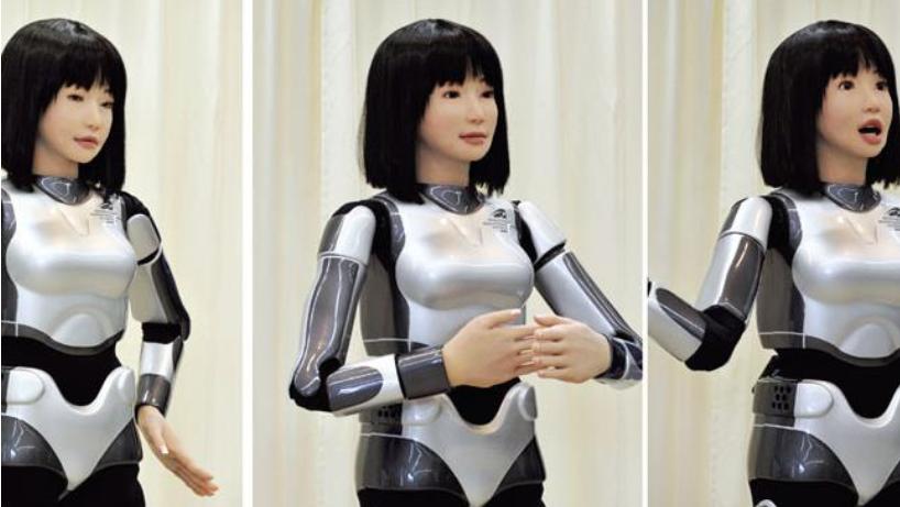 仿人机器人.png