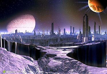 昂贵的太空城市.jpg