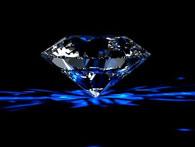 钻石.jpg