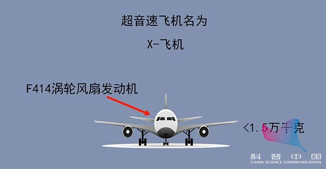 4887王中王鉄算盘开奖结果 2