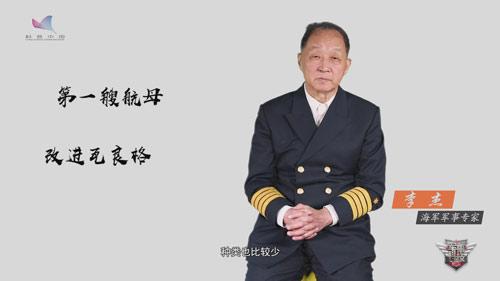 美高梅4858mgm 2