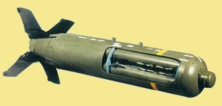 炮弹可以侦察战场毁伤情况吗?