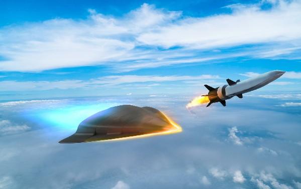 惯性制导导弹陀螺仪如何控制姿态?