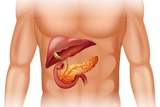 纳米医药新技术为治疗胰腺癌提供新方案