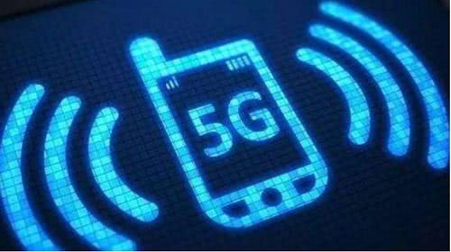 手机厂商的竞赛:5G全民商用倒计时