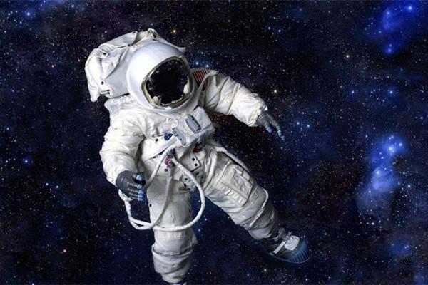 太空飛行會使宇航員體內的休眠病毒復活